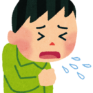 長引く咳は寒暖差せきかもしれない?寒暖差せきの特徴や対策は?
