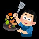 【ヒルナンデス】濱裕宣先生が栄養をムダにしない食べ方やレシピ紹介